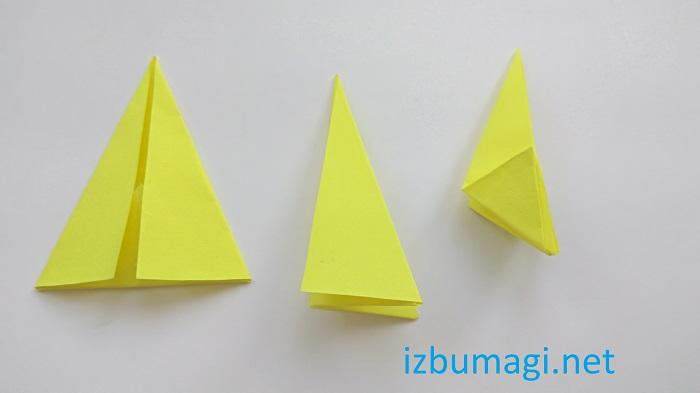 3_1.jpg